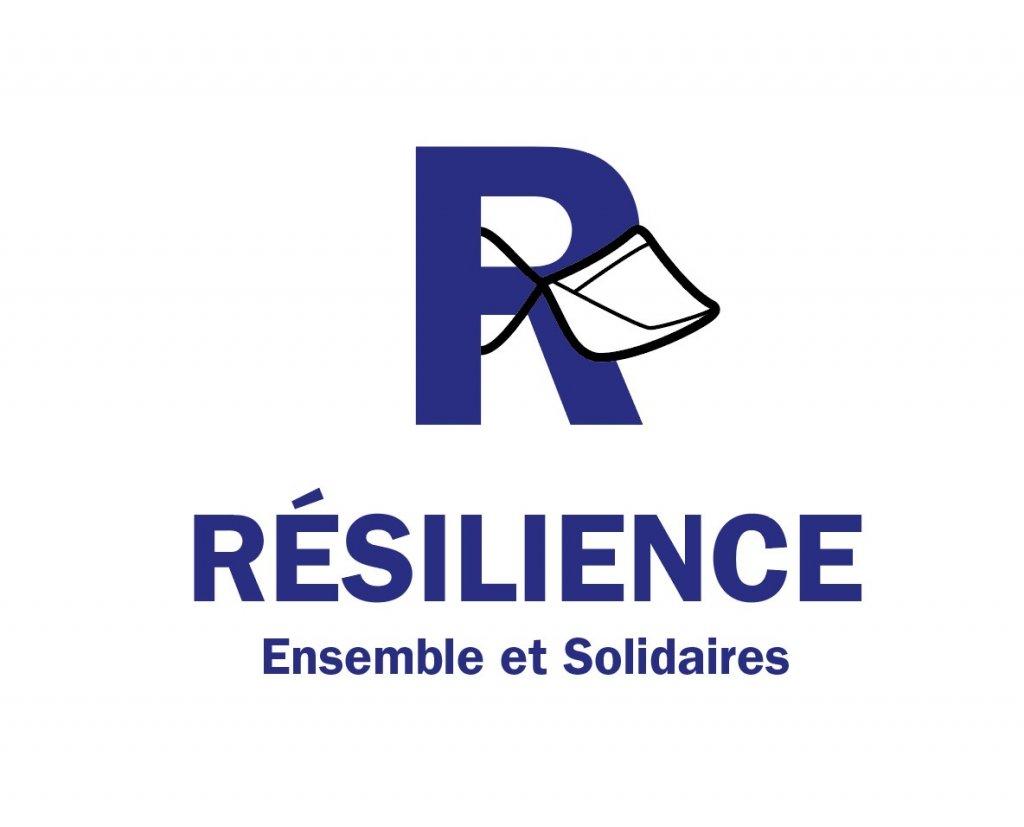 Projet Résilience
